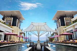 The-Chedi-Sakala-Bali