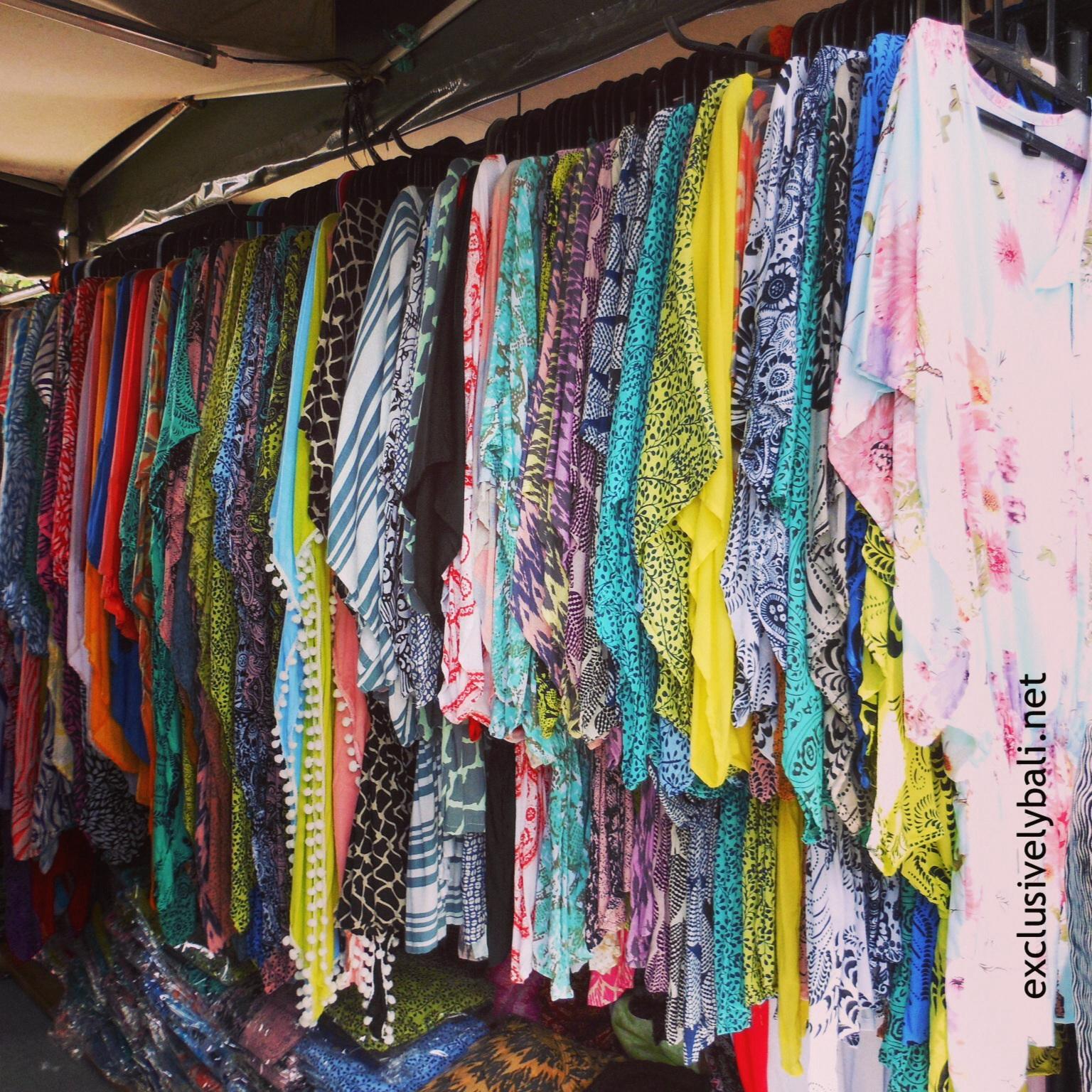 Best Online Fashion Shop Indonesia
