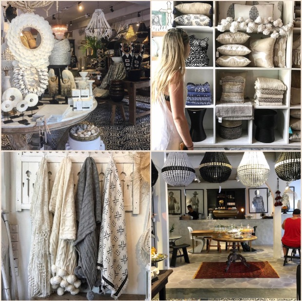 Pottery Barn offers expertly crafted homewares, furniture & home decor. Shop our online selections or visit our stores in Australia. Javascript is disabled on your browser.